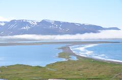 Islandia - En ruta a Siglufjördur (eduiturri) Tags: islandia enrutaasiglufjördur