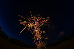 done-7 (benekliz) Tags: fire fireworks explosion 4th independence 4thofjuly independenceday spark explode explosive