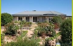 152 Hogan Drive, Wamboin NSW