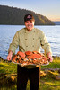 Alaska Salmon Fishing Lodge - Ketchikan 5
