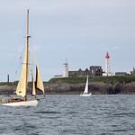 Camaret sur mer_11534 thumbnail