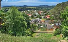 69 Scenic Crescent, Albion Park NSW