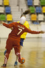 Mad7 (mohammad5959) Tags: brasil football iran futbol ایران futsal جام جهانی زنان futbolsala برزیل فوتسال