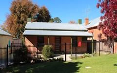 216 Peel Street, Bathurst NSW
