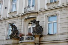 """Prague <a style=""""margin-left:10px; font-size:0.8em;"""" href=""""http://www.flickr.com/photos/64637277@N07/14720614001/"""" target=""""_blank"""">@flickr</a>"""
