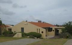 84 Bridgewater Drive, Kallaroo WA