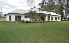 3514 Tocumwal Road, Barooga NSW