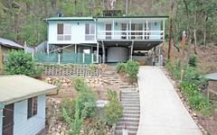 270 Settlers Road, Wisemans Ferry NSW