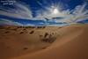 The desert (TARIQ-M) Tags: art texture sahara landscape sand waves pattern desert ripple patterns dunes wave ripples camels riyadh saudiarabia dahna canoneos5dmarkii tariqm aldahna tariqalmutlaq 100606169424624226321poststariqm1