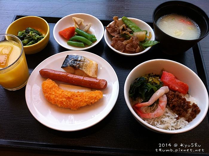 Dormy Inn博多祇園 (11).jpg