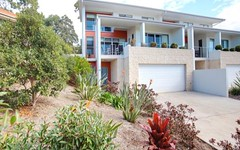 12/6 Diggers Beach Road, Coffs Harbour NSW