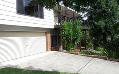 2 Cameron Street, Conjola Park NSW