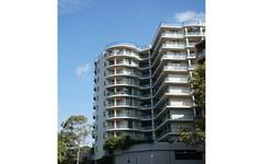 1305/7 Keats Ave, Rockdale NSW