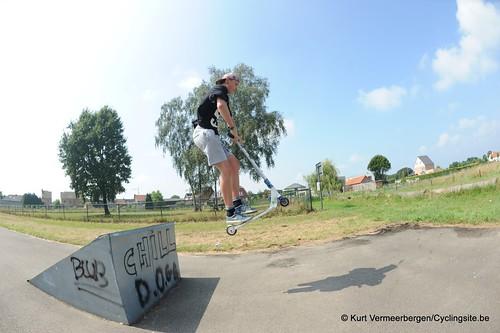stuntsteppen (108)