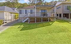 6 Beach Drive, Killcare NSW