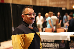 Mario (Roddenberry) Tags: startrek cosplay 2014 stlv