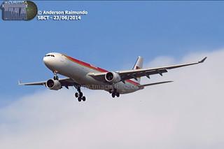 A333Iberia-01