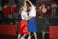 Shake, Ripple & Roll 23-8-2007. 081