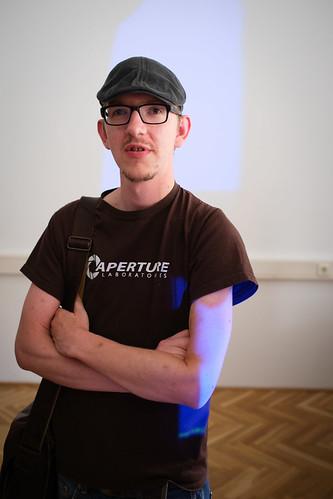 OpenDEVmeet #2