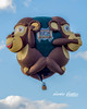 Quick Chek Festival of Ballooning 2014 (Dante Fratto Photography) Tags: balloons newjersey hotairballoons quickchekfestivalofballooning wwwdantefrattophotographycom