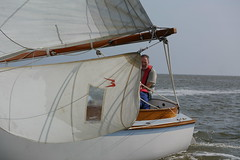 jaap Kraayenhof