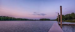 DSC_0167-2 riv Stitch-2 (johnjmurphyiii) Tags: summer panorama usa sunrise dawn unitedstates stitch connecticut cromwell connecticutriver johnjmurphyiii 06416 originalnef