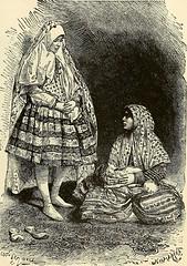 Anglų lietuvių žodynas. Žodis adriel reiškia <li>adriel</li> lietuviškai.