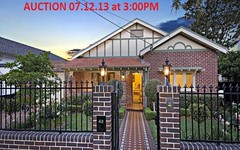 42 Austin Avenue, Croydon NSW