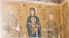 20140803-103510_DSC4550.jpg (@checovenier) Tags: istanbul turismo istambul turchia agyasofia cattedraledisantasofia intratours voyageprivée