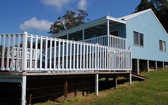 493 North Arm Road, Argents Hill NSW