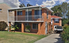 73 Seaview Street, Nambucca Heads NSW