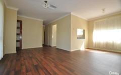 17 Alfred Street, Dubbo NSW