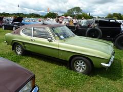 P1310956 (Hotrodngaz's Photo's) Tags: classic ford vw bedford capri classiccar 1950s triumph jaguar 1960s 1970s 1980s daimler austinmini minimetro fordescort jaguaretype riponoldcars classicvehicle1960s1970saustinmorrisford