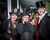 Steampunk Runway 2014m-01699 (eriknorderphotography) Tags: newzealand christchurch sony noflash steampunk sonyalpha550 eriknorder ccclibraries eriknorderphotography