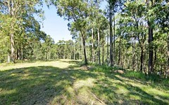 90 Anderson Road, Glenning Valley NSW