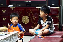 2014-08-08 18.58.01 (pang yu liu) Tags: daily kai aug eason 08 yi  2014