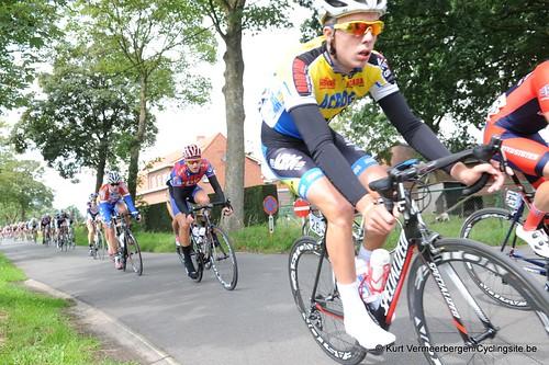 Omloop der Vlaamse gewesten (347)