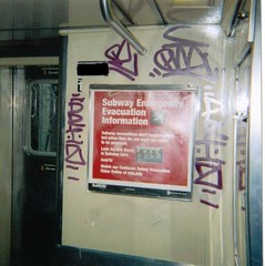 """PRIZ-ONE TS5IVE MOP TAGS."" (2000) (""OLDSCHOOL SUBWAY GRAFFITI WRITER!"") Tags: nyc yards graffiti 2000 tsf broadway prism trains writers walls prisms 1980s pris pz prismatic prisma tds priz prizm tmt subwaygraffiti prizma prz prizone prizzy prizmatic prizo tmtcrew prismpriz prizzypriz prismaticacity prizmagicacity prismone prizmagic"