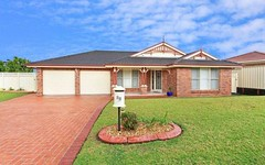 2 Chelmsford Avenue, Botany NSW