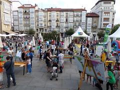 XIX FESTIVAL DE JUEGOS_12