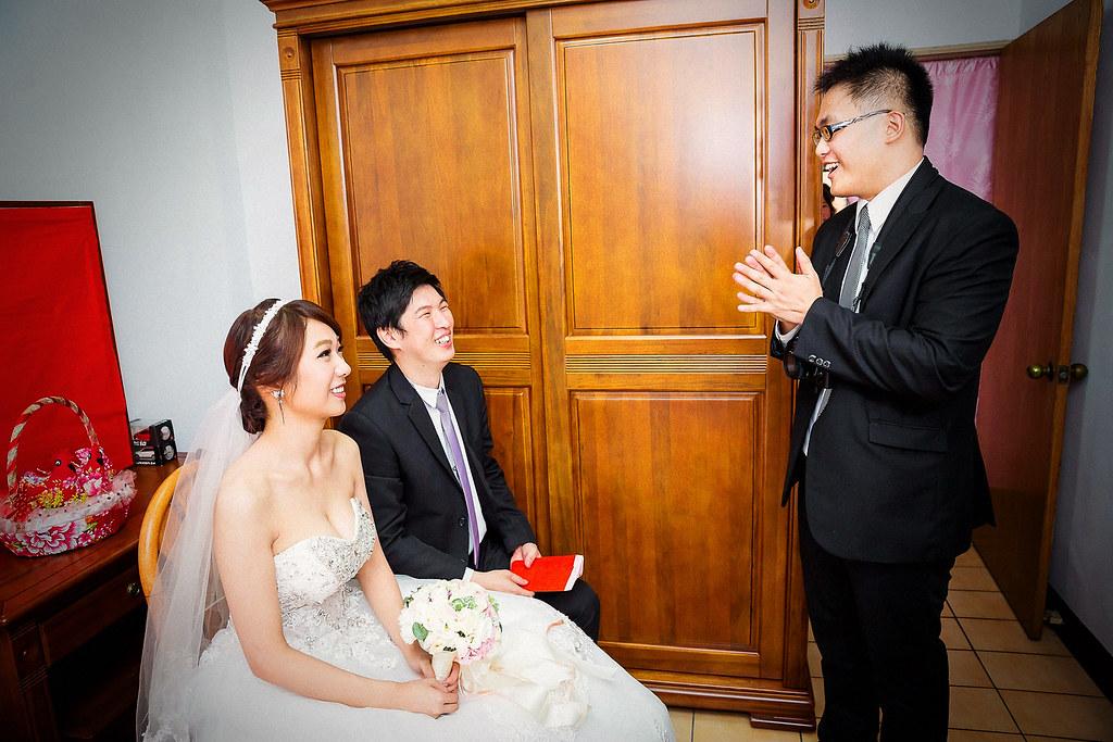 柏緯&書綾Wedding187
