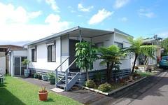 F3/9 Milperra Rd Broadlands, Green Point NSW