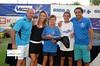"""calvin y sergio zotano campeones sub 12 torneo de padel de verano 2014 reserva del higueron • <a style=""""font-size:0.8em;"""" href=""""http://www.flickr.com/photos/68728055@N04/14883841957/"""" target=""""_blank"""">View on Flickr</a>"""
