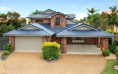 23 Resolute Court, Newport QLD