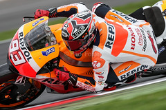 20140829_0343_Marc Marquez (www.fozzyimages.co.uk) Tags: