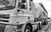TRAFFIC HEAVY GOING LIVERPOOL 2013 (Dianne Latimer) Tags: closeup liverpool traffic going lorry heavy 2013 liverpoolsept2013