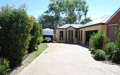 4/93 Romney Street,, Mulwala NSW