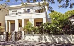 104D Osmond Terrace, Norwood SA