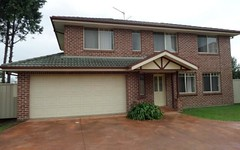 D/187 Mileham Street, South Windsor NSW