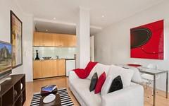 70 Wells Street, Finley NSW